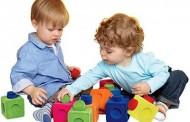 اهمیت بازی و ورزش برای کودکان : ورزشهای کودکانه