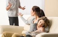 بازیهای ساده در خانه مجموعه: روانشناسی کودکان