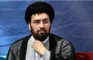 امروزه هم مقبولیت نظام، وابسته به امام و اندیشه امام و آرمانهای اصیل انقلاب است