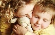 دلبستگی و تأثیر خانواده بر آن :  نظریههای روانکاوی و کردارشناسی