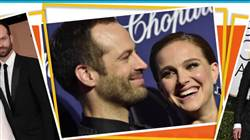 Natalie Portman gives birth to baby No. 2! Find out her name