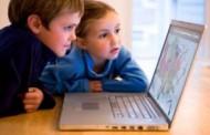 علل اختلالات یادگیری در کودکان : اختلال یادگیری,اختلال یادگیری در کودکان,درمان اختلال یادگیری در کودکان