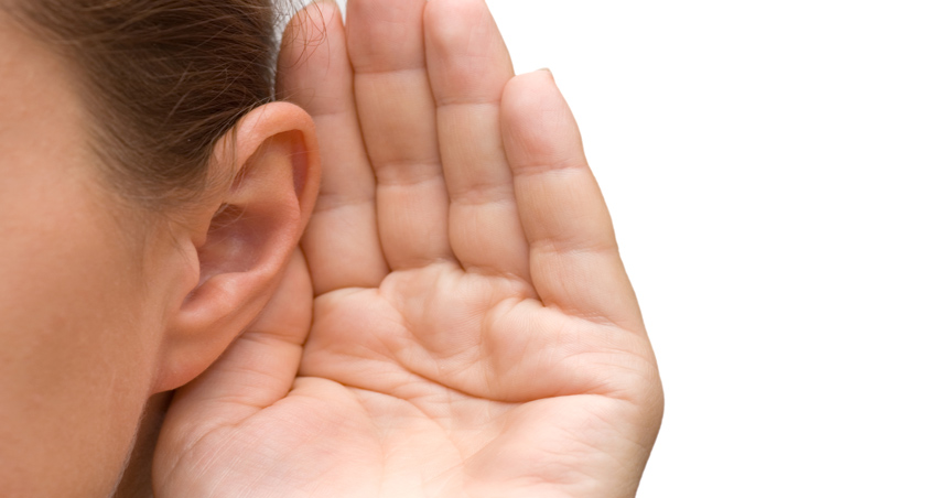 bettre listening and training (1)