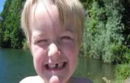 دندانهای شیری مهماند : دندانهای شیری سالم، کودکان زیبا