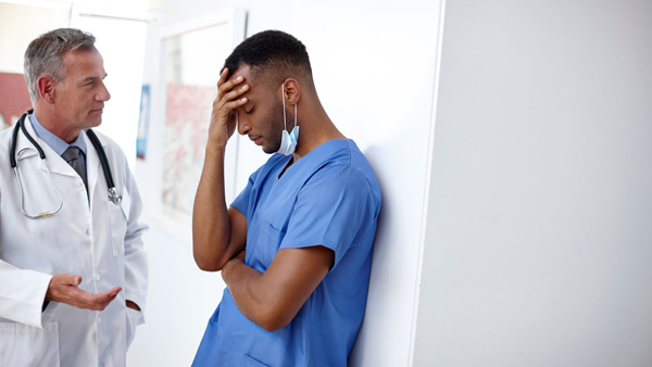 08-50-secrets-hospitals-wont-tell-you-stressed-nurses