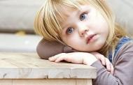 علت بی حوصلگی کودک : اگر کودکتان مدام حوصله اش سر میرود