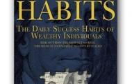 بیست عادتی که توانگران هر روز دارند و غیر توانگران ندارند
