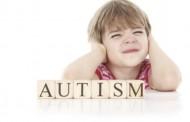 اوتیسم که یک اختلال فراگیر رشد : علل ایجاد اتیسم ، نقص شدید در برقراری ارتباط و الگوهای رفتار محدود ، تکراری و کلیشهای
